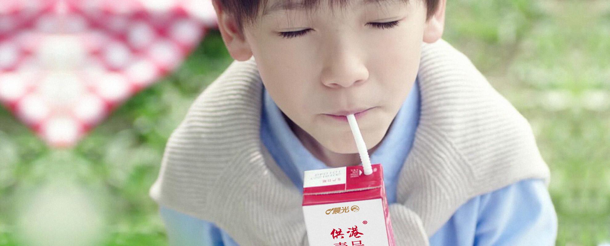 深圳晨光牛奶订奶_晨光乳业-每日配送新鲜到家-晨光牛奶订奶热线96598