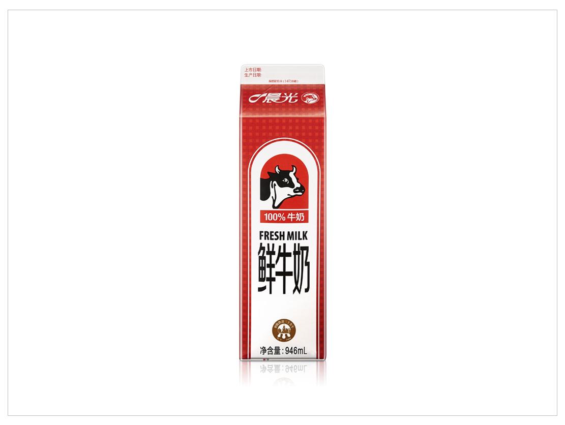 深圳晨光牛奶订奶_低温奶品 - 晨光乳业-每日配送新鲜到家-晨光牛奶订奶热线96598