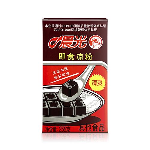 深圳晨光牛奶订奶_即食凉粉 - 晨光乳业-每日配送新鲜到家-晨光牛奶订奶热线96598